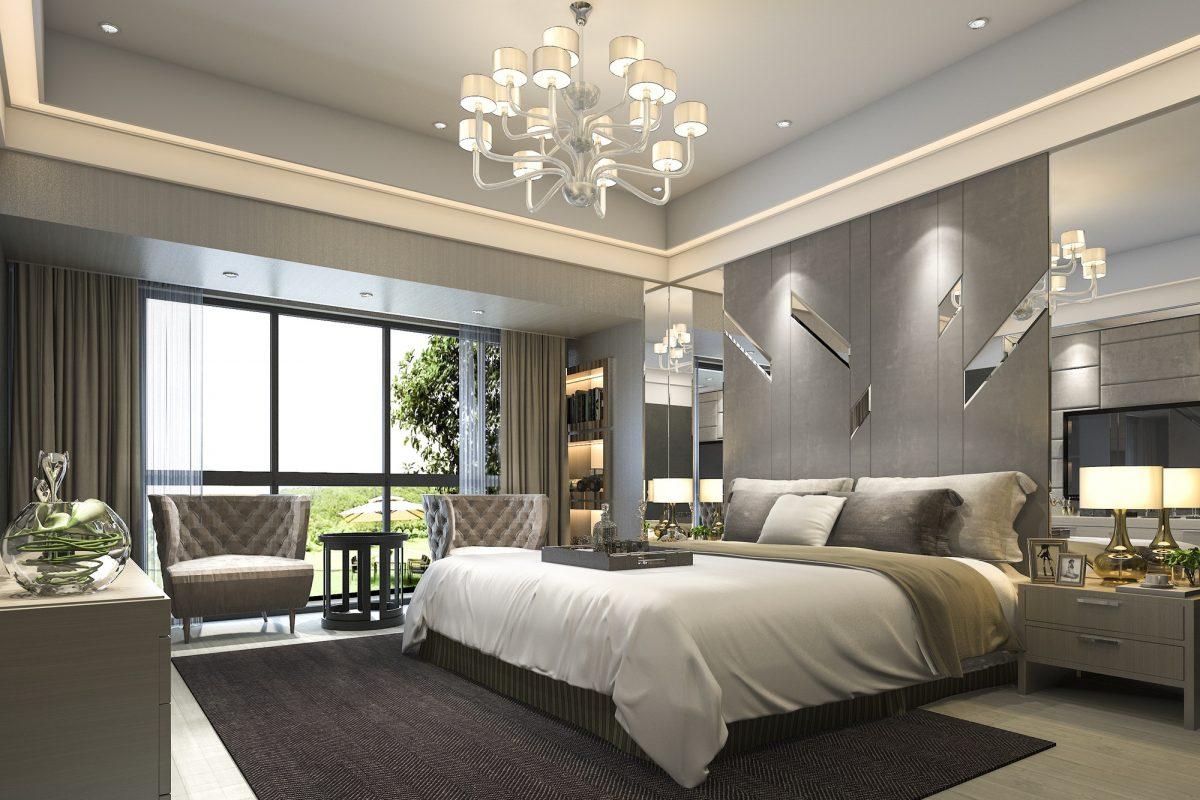 3d-rendering-luxury-modern-bedroom-suite-in-hotel-2.jpg