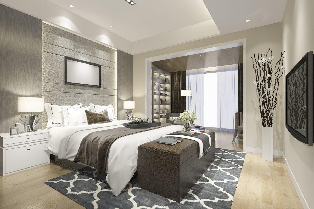 3d-rendering-luxury-modern-bedroom-suite-in-hotel.jpg